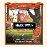 Bargain Audio Book - A Connecticut Yankee in King Arthur s Cou