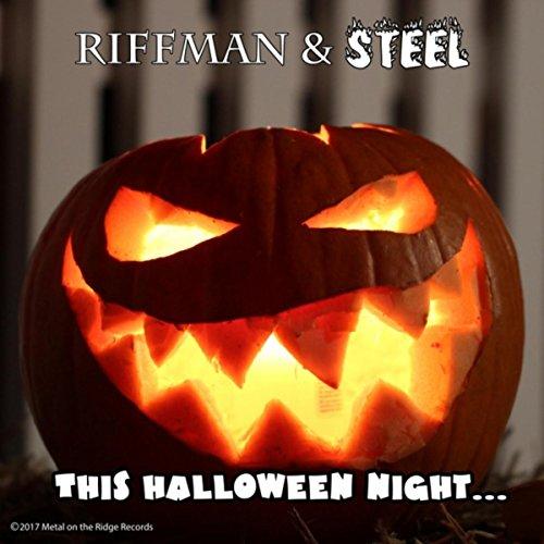 This Halloween Night -