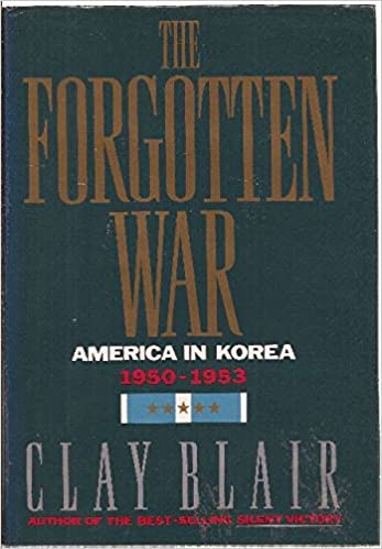 ?UPDATED? The Forgotten War: America In Korea, 1950-1953. Power objetivo densos puede senal website skill 51n4DD1ivUL._SX345_BO1,204,203,200_