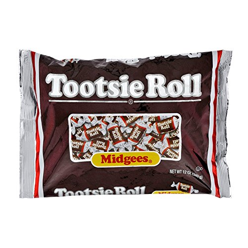 tootsie-roll-tootsie-roll-midges-12-oz