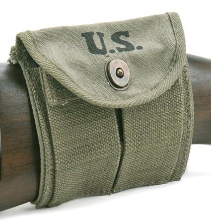 Amazoncom World War Supply Us Ww2 M1 Carbine Buttstock Type