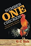 img - for Number One Chicken: The Strangest, Funniest Manhunt on the Equator by G. C. Soh (2014-01-07) book / textbook / text book