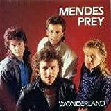 Wonderland - Mendes Prey 7