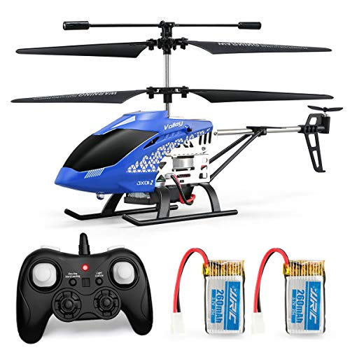 Helicopter with Remote Control, JJRC JX01 3.5CH