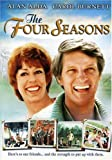Four Seasons poster thumbnail