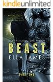 Beast Part 2: An Erotic Fairy Tale