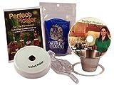 Perfect Pickler Vegetable Fermenting Kit