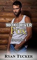 Moke River Fox: Book 1 [MM Gay Erotic Short Story] (English Edition)