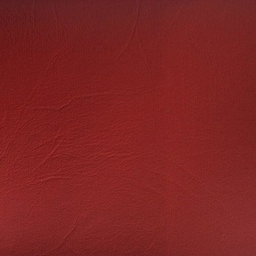 vinyl-fabric-faux-leather-pleather-upholstery-54-wide-by-the-yard-red