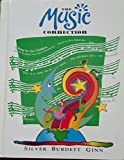img - for The Music Connection book / textbook / text book