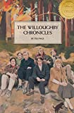 img - for The Willoughby Chronicles book / textbook / text book