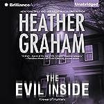 The Evil Inside   Heather Graham