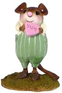 product image for Wee Forest Folk Yummy Boy! (M-560)