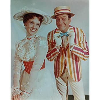 marry poppins torrent