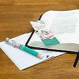 Christian Tools Affirmation Pen & Bookmark