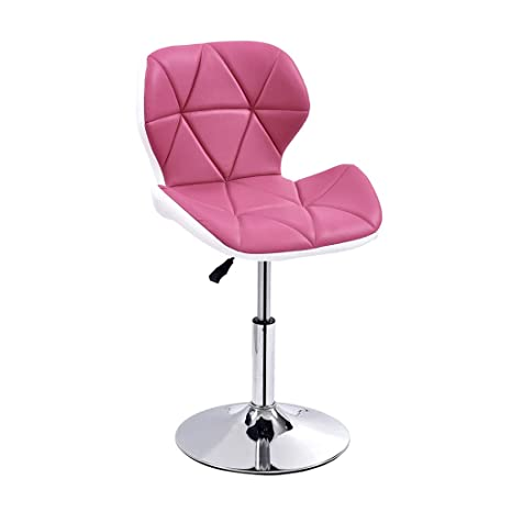Amazon.com: Modern Simple Furniture Barstools Chair with ...