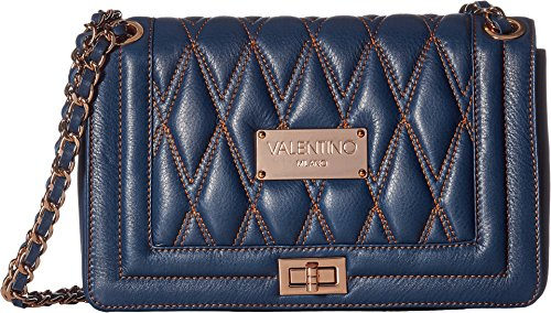 valentino-bags-by-mario-valentino-womens-aliced-blue-denim-handbag