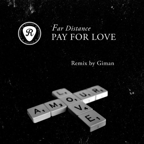 far from in love mp3
