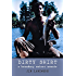 Dirty Shirt: A Boundary Waters Memoir