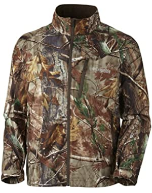 Stealth Shot Lite Jacket