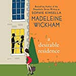 A Desirable Residence | Madeleine Wickham