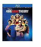 The Big Bang Theory: Season 7 [Blu-ray]