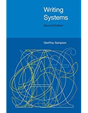 Writing Systems 2/e