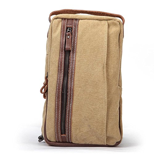 Green Suede Bag Zara - 6
