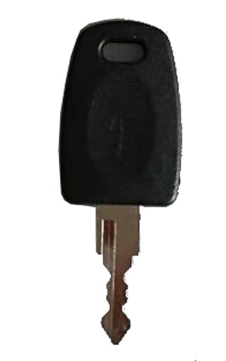 Travel Luggage Suitcase TSA Lock Key 007 Key Security Palock Master Lock  Key Universal TSA Lock Key Can Open Most Lock with Modle 007 (TSA007 (only