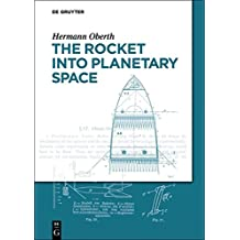 The Rocket into Planetary Space