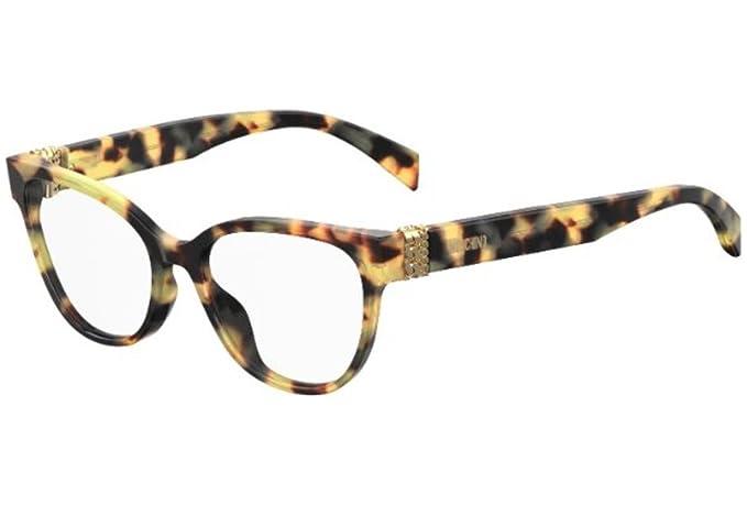Occhiali da Vista Moschino MOS509 SCL EZt6IA