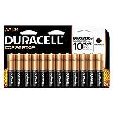 Procter & Gamble DURMN13RT8Z Duracell Alkaline