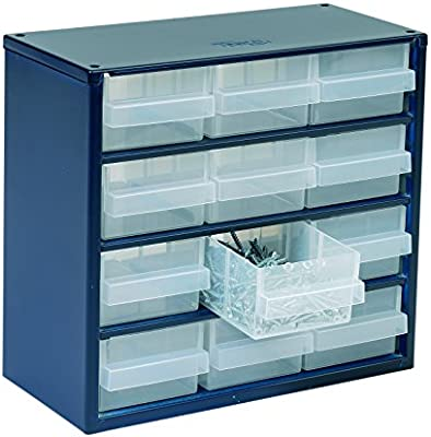 RAACO DRAW DIVIDERS FOR THE RAACO CABINETS Please state which pack 15 or 30 pack