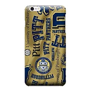 iphone 5 5s Cases, Schools - University of Pittsburgh Pattern Print - iphone 5 5s Cases - High Quality PC Case