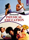 Physical Education -Class 11