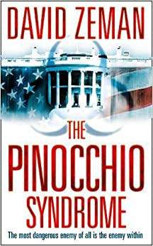 Book The Pinocchio Syndrome