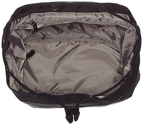 BREE One Barcelona fits all size Women's Nylon 16 Rucksack Handbag RrwRFnqx
