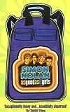 As Good As It Gets, Simon Nolan, 0704381087