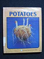 Potatoes (Lerner Natural Science Book)
