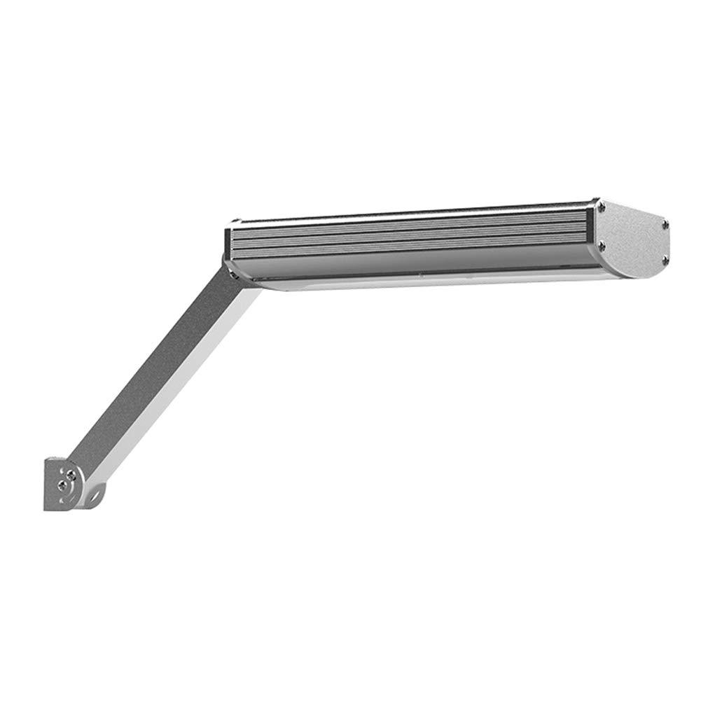 RCC-5-TR2R Cable de inserci/ón//divisor de interconexi/ón de la serie Black de Roland /— De TRS de 1//4 de pulgada a dos conectores RCA 1,5/m de longitud