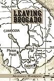 Leaving Brogado, Marshall Harrison, 1453563369