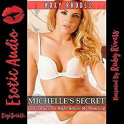 Michelle's Secret