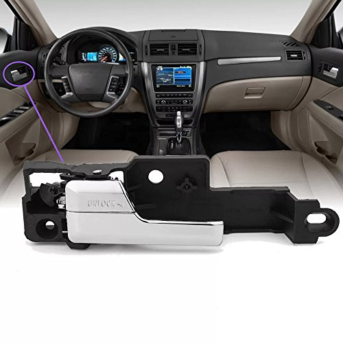 Ford fusion door handle door handle for ford fusion for 2012 ford fusion interior door handle