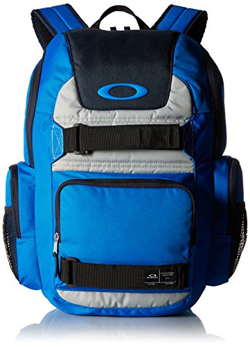 Oakley Men's Enduro 25 Crestible, - Dealer Oakley