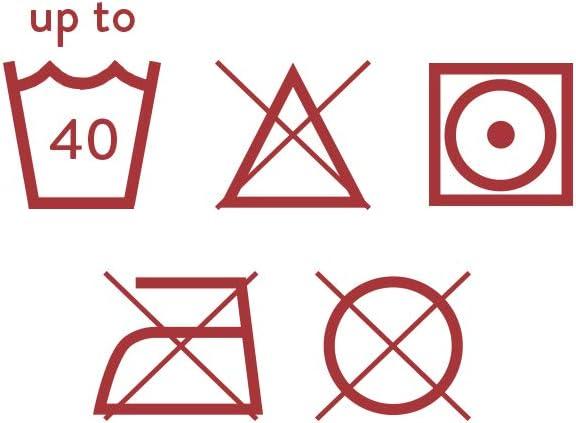 Unisex Grrrandioso Bambino Mio PTP3+ TOT Bambino Mio 3+ A/ños Kit De Aprendizaje