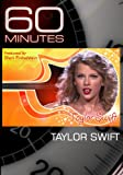 60 Minutes - Taylor Swift