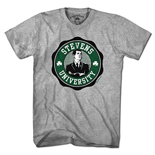 Stevens University T-Shirt