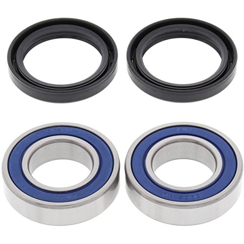 All Balls 25-1351 Wheel Bearing ()