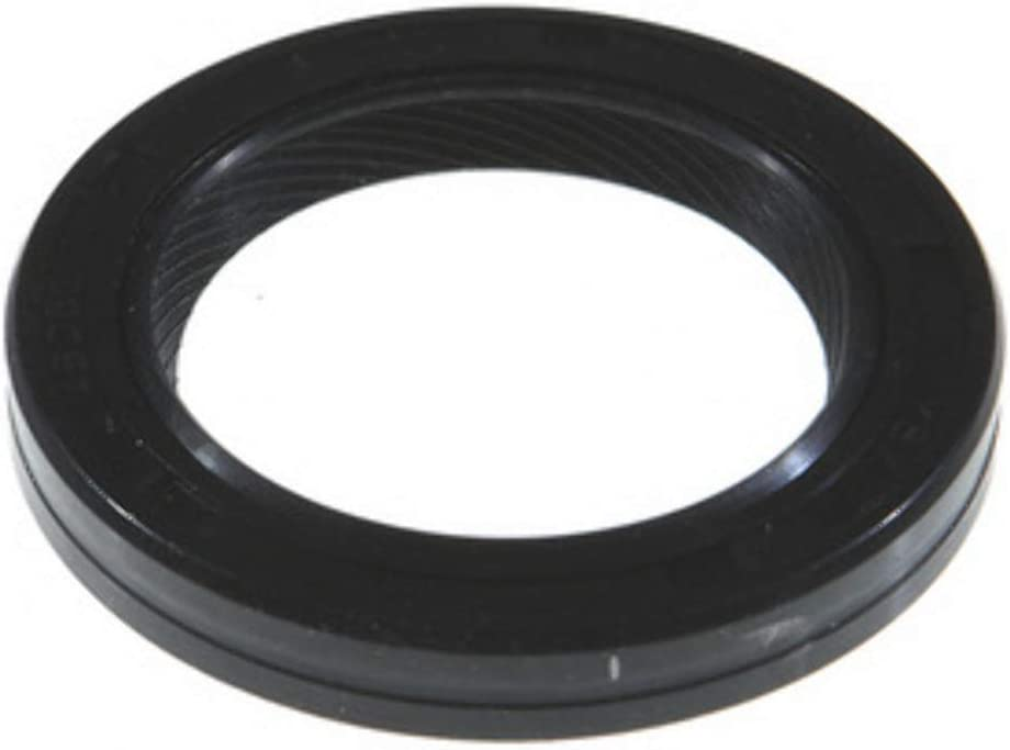Fel-Pro TCS458931 Timing Cover Gasket Set