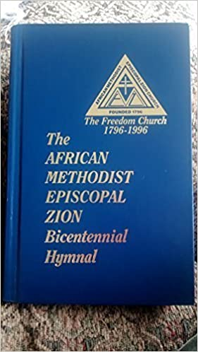 Hymns hymnals   Website To Download Pdf Books For Free